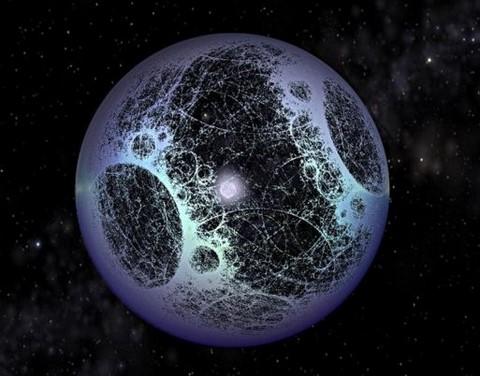 La Nasa livre enfin ses conclusions sur l'étoile KIC 8462852