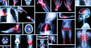 19 sources de douleur qui sont liées à des états émotionnels spécifiques - Eveil Tv