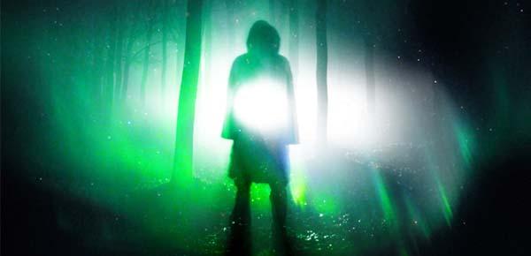 Eveil tv - paranormale