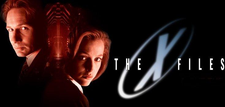 Le FBI voulait censurer X-Files en raison d'un trop grand rapprochement de la réalité