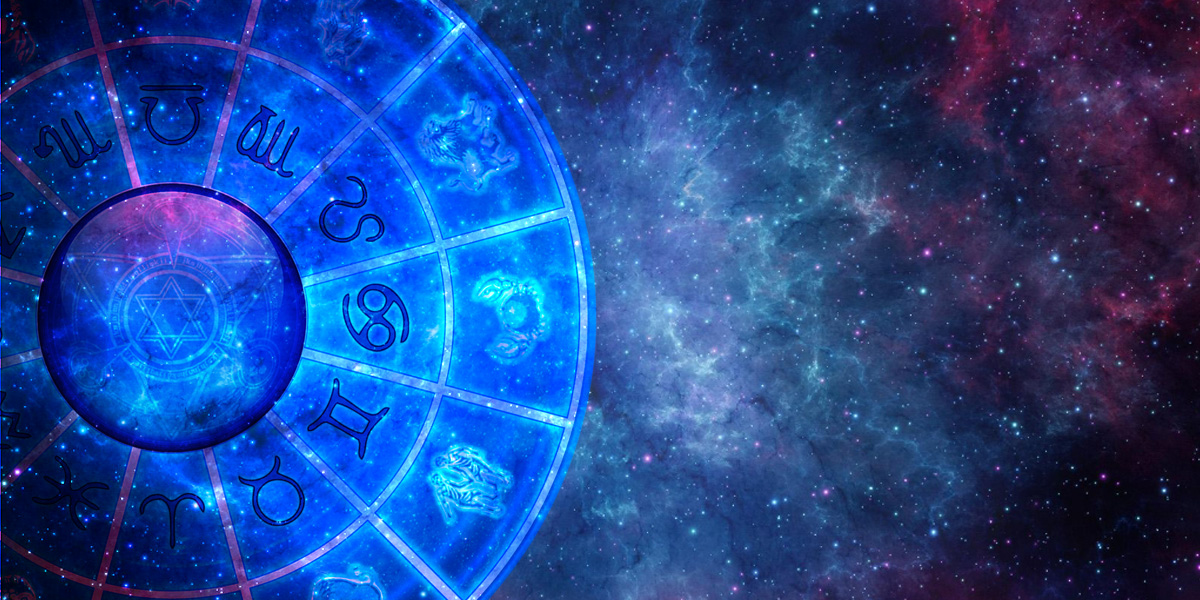 Eveil Tv - astrologie
