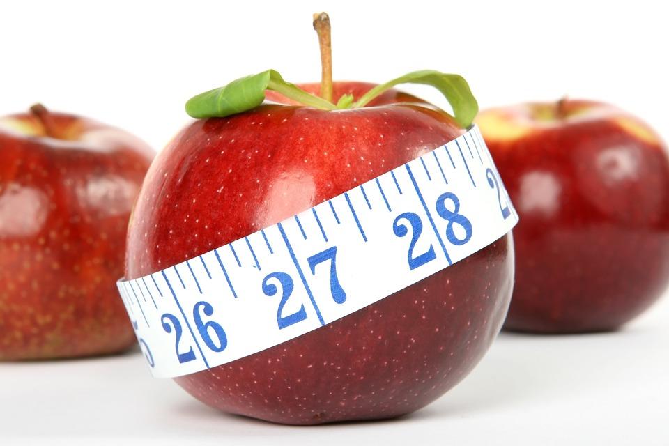Vous voulez avoir entre les mains les combinaisons alimentaires les plus puissantes pour votre organisme ?