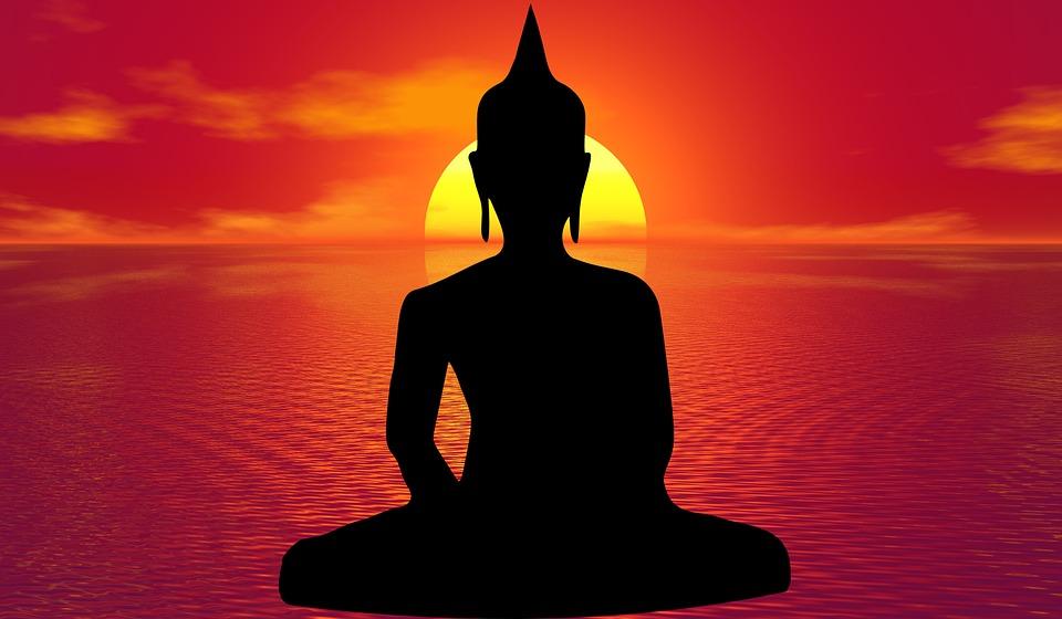 Découvrez la relaxation rapide avec un exercice de méditation guidée
