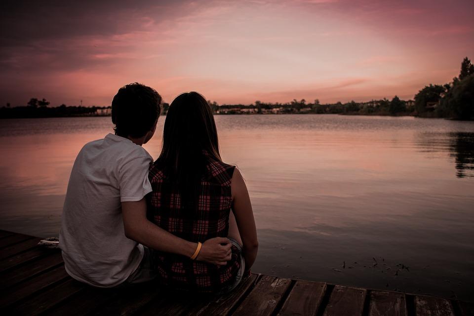 Le jeu inconscient des relations amoureuses : Une approche psychologique, énergétique et spirituelle du couple