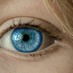 Quelle est la signification de la couleur de tes yeux ?