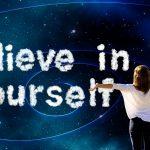Gardez une attitude mentale positive