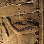 La Réincarnation en Egypte ancienne à la Lumière de la Doctrine Secrète