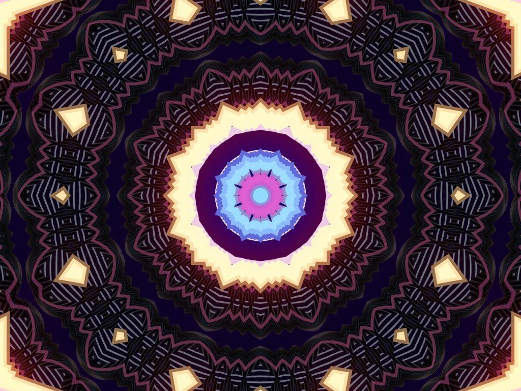 spiritualité - eveil tv