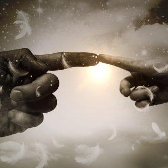 LA PEUR DÉCLENCHE UN ÉTAT DE RÉSISTANCE QUI NUIT À LA SIMPLICITÉ DU PROCESSUS ASCENSIONNEL (1 de 2)