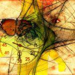 5 SIGNES QUI MONTRENT QUE VOUS AVEZ UN POUVOIR AUTHENTIQUE