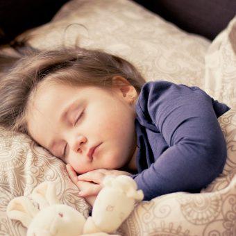 Les remèdes de grand-mères contre les troubles du sommeil