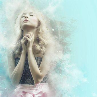 14 conseils pour vous aider à vous connecter avec vos guides spirituels
