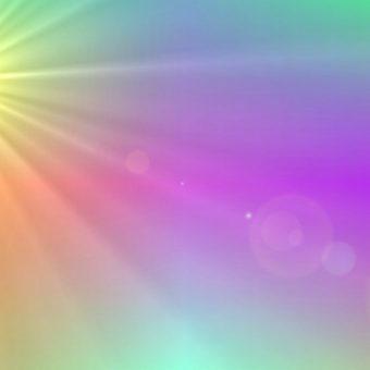 La prospérité et la spiritualité