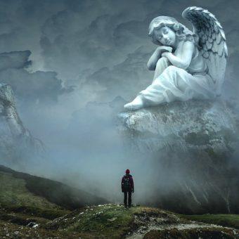 Numérologie angélique – séquences de 7 et de 8