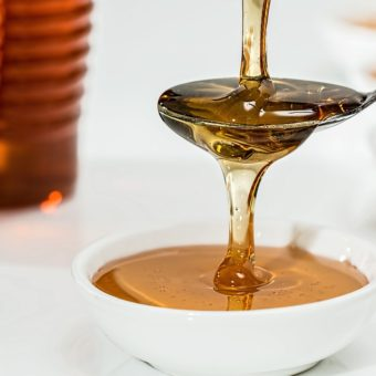 Les meilleurs remèdes naturels pour soulager et mieux contrer la toux