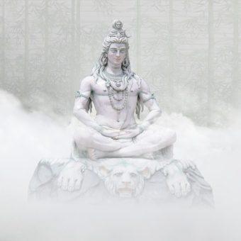 QUE SIGNIFIE LA « DÉ-SPIRITUALISATION » ?