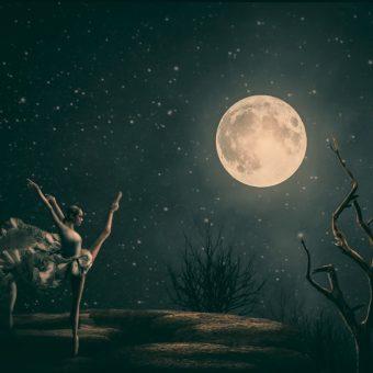 Prévisions  Astrologie pour mars 2018