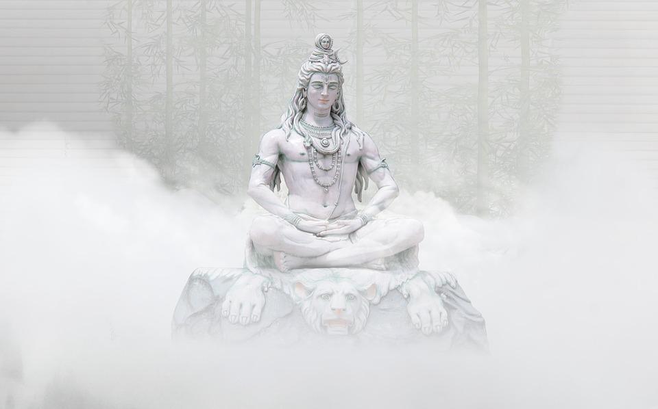 spiritualité , reiki