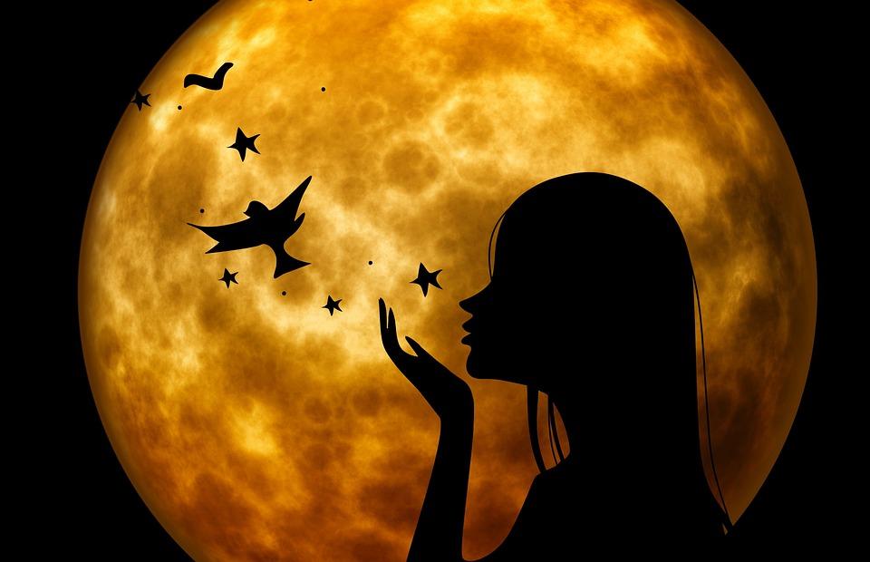 astrologie eveil tv