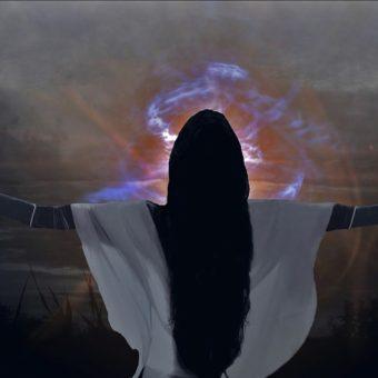 Comment savoir si votre chakra sacré est déséquilibré ?