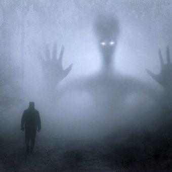 Les vampires émotionnels : Le pervers narcissique