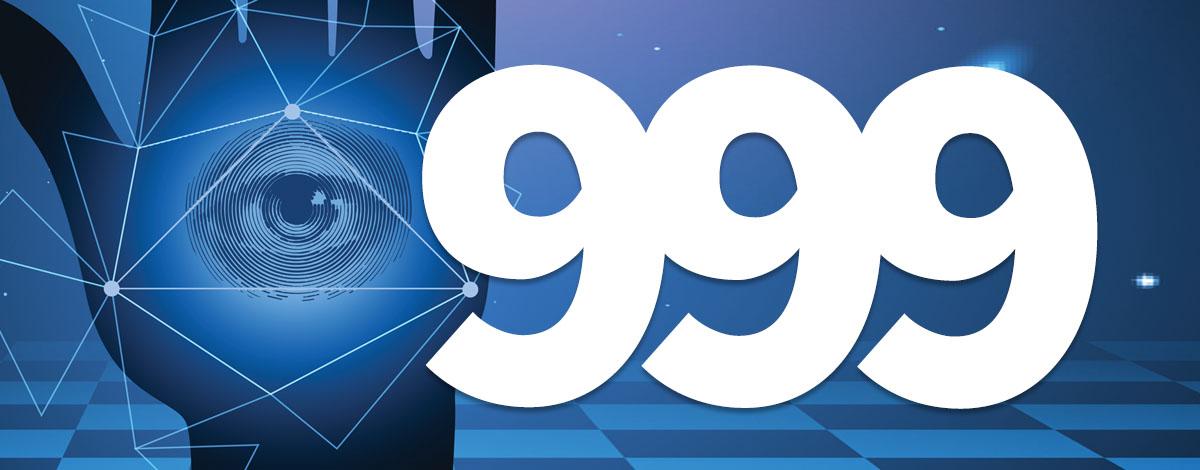 numérologie - eveil tv