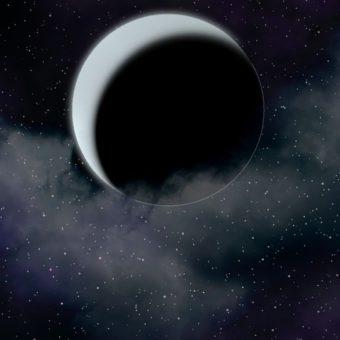 Astrologie Intuitive : Nouvelle Lune De Septembre 2018