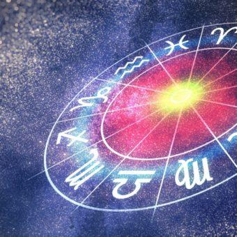 Astrologie Intuitive et Prévisions de Décembre 2018