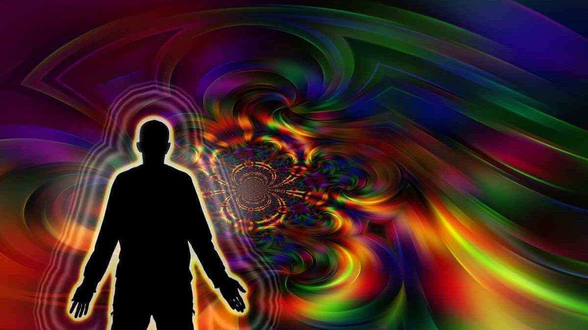 Eveil Tv - spiritualité