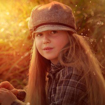 La compréhension et le message des Nouveaux Enfants