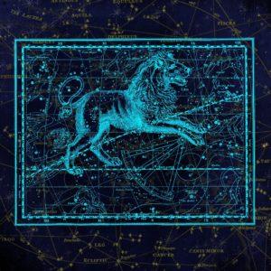 Signes du zodiaque et guidances du mois de Mars 2019