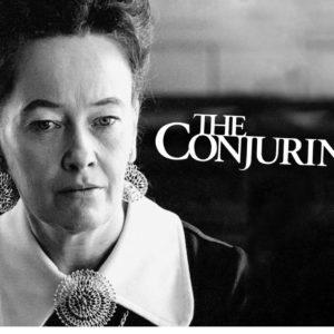 La médium Lorraine Warren qui a inspiré le film «Conjuring» est décédée