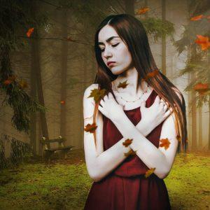 7 signes dans le corps qui indiquent des problèmes émotionnels
