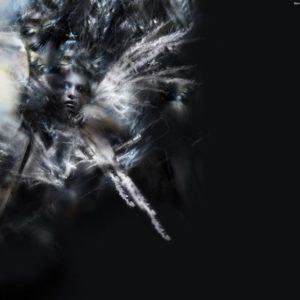 Syntoniser avec les Maîtres Archanges du Niveau Multi Universel