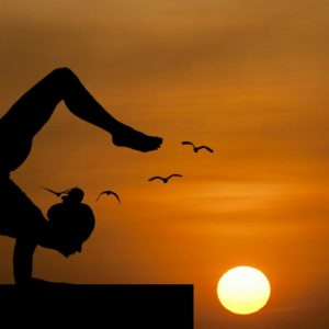 CERTAINES PRATIQUES SPIRITUELLES NE SERONT PLUS NÉCESSAIRES LORSQUE LA CONNEXION AVEC L'ESPRIT SERA ACCOMPLIE