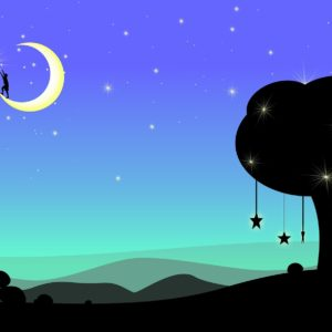 Les énergies astrologiques de la Nouvelle Lune du 3 juin 2019 et de l'Ascension
