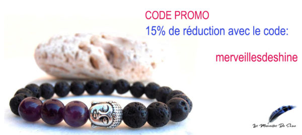 boutique de bijoux