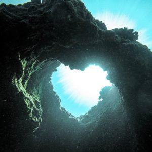 Voilà ! Un message pour ceux qui cherchent encore la lumière de l'amour
