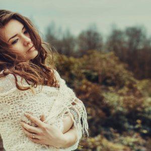 Voici 11 signes qui indiquent que vous êtes trop critique envers vous-même
