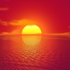 Le Soleil s'alignera sur la planète déesse Eris Les 12 et 13 avril 2020!