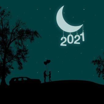 Astro 2021: Voici les dates importantes à noter votre agenda